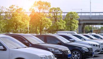 5 règles pour bien choisir son modèle de voiture d'occasion