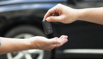 Acheter une voiture d'occasion, bonne ou mauvaise idée