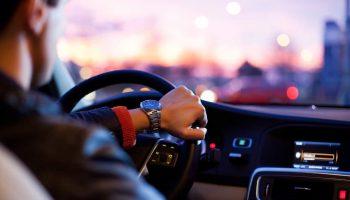 assurance auto pourquoi 1