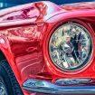 Comment choisir ses ampoules led de voiture ?