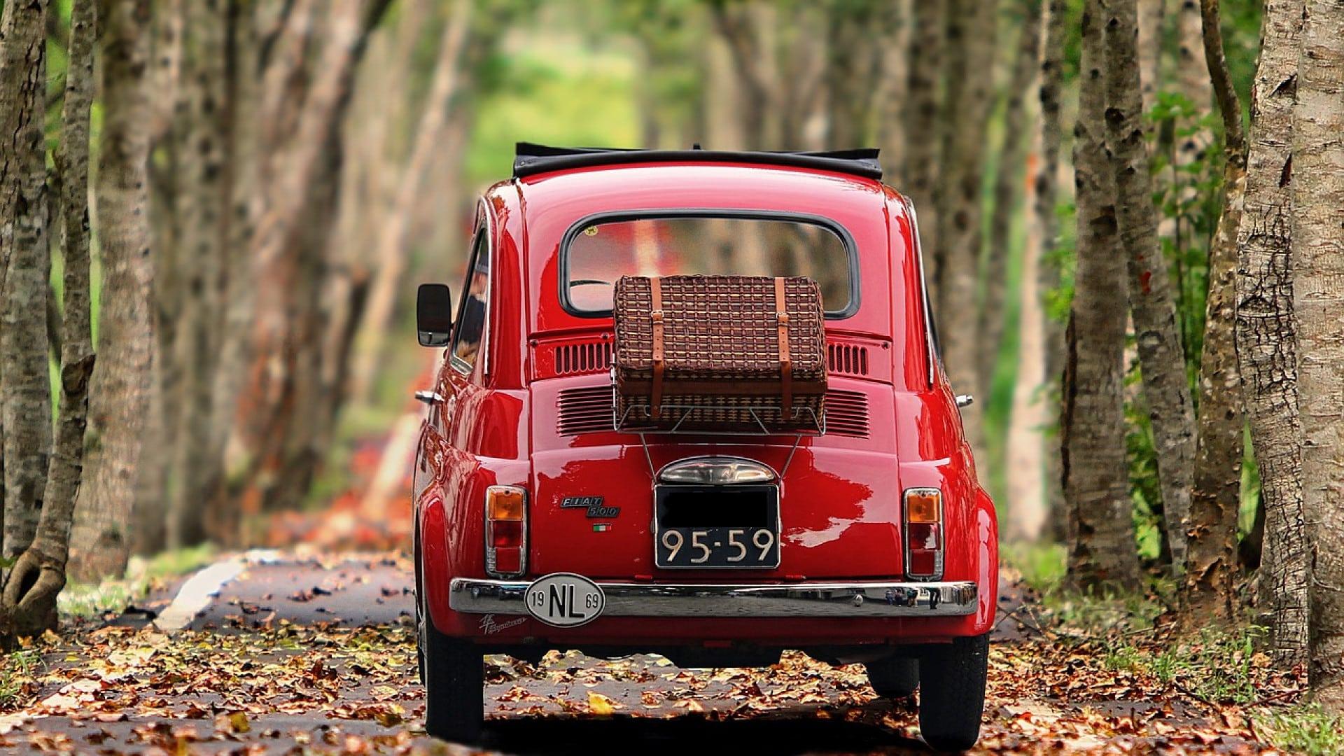 Comment déclarer la cession de votre véhicule sans perdre de temps ?