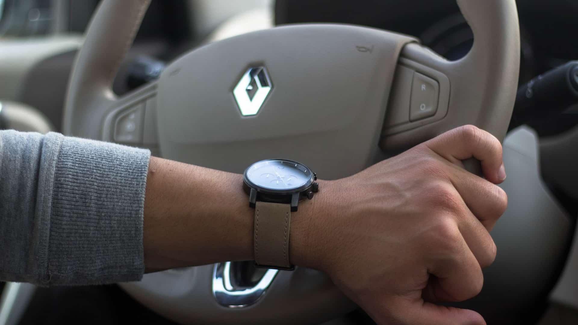 Et si vous achetiez votre voiture avec un mandataire ?