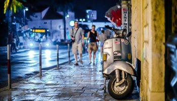 pourquoi-faire-le-choix-de-la-location-de-scooter