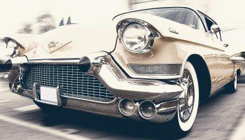 Un service d'inspection pour acheter une voiture !