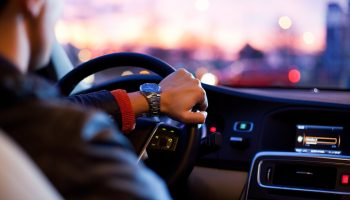 Une garantie spécifique vous couvre en cas de problème après l'achat d'une voiture d'occasion